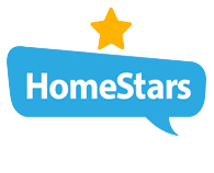 HomeStars Reviews on Focus On Flooring