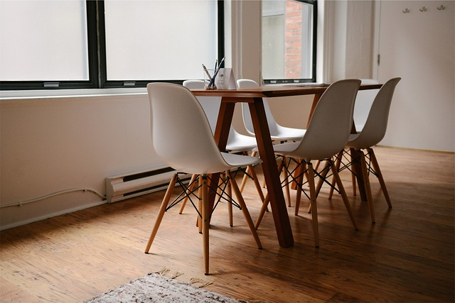 Can humidity affect your hardwood flooring?