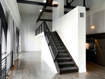 Stair capping services in Greater Toronto Area